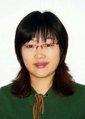 烟台市特殊教育学校刘秋芳:扎根特教近20年,温暖听障儿童