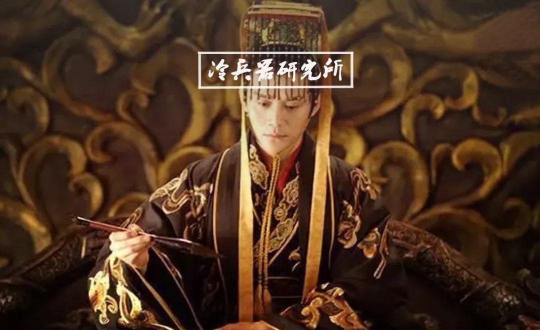 又一个疑似穿越的皇帝!在1500年前搞土改和包产到户,竟还成功了
