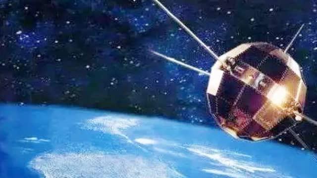 """穿上这些""""衣服"""",航天器才能稳稳的飞向深空"""