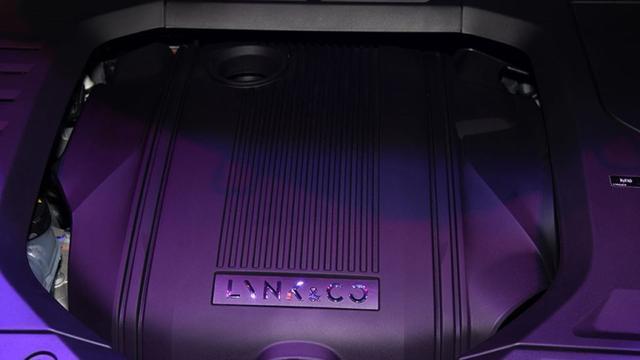 路咖与车:纯电续航51公里 这样的领克02 PHEV你会购买吗?