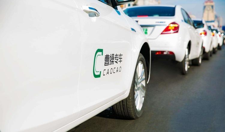 补贴下降是罪魁祸首?8月新能源汽车销量再下降,9月或回暖