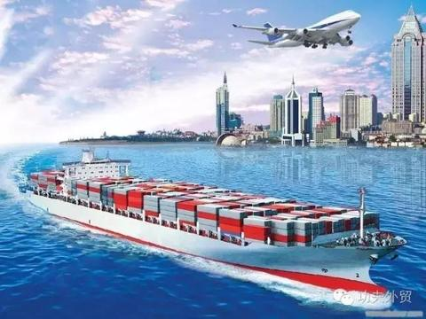 国际贸易业务员对这些保险条款需要了解并能在出口贸易中熟练应用