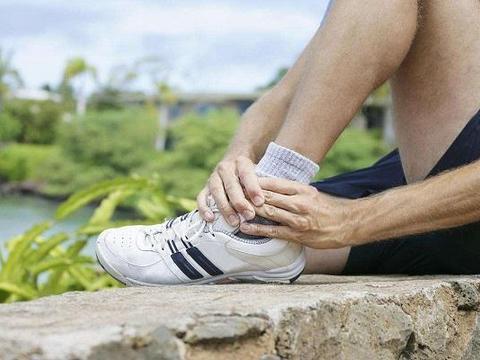 横纹肌溶解症是什么?是什么原因导致的?锻炼时可要长点心