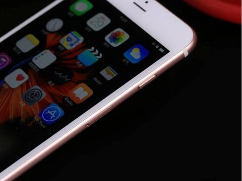 iPhone11来袭,苹果6s Plus还值得入手吗?