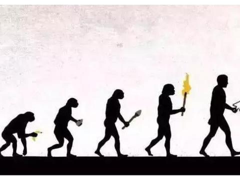 """3亿年前的""""螺栓""""出土,或许在我们之前还存在其他文明"""
