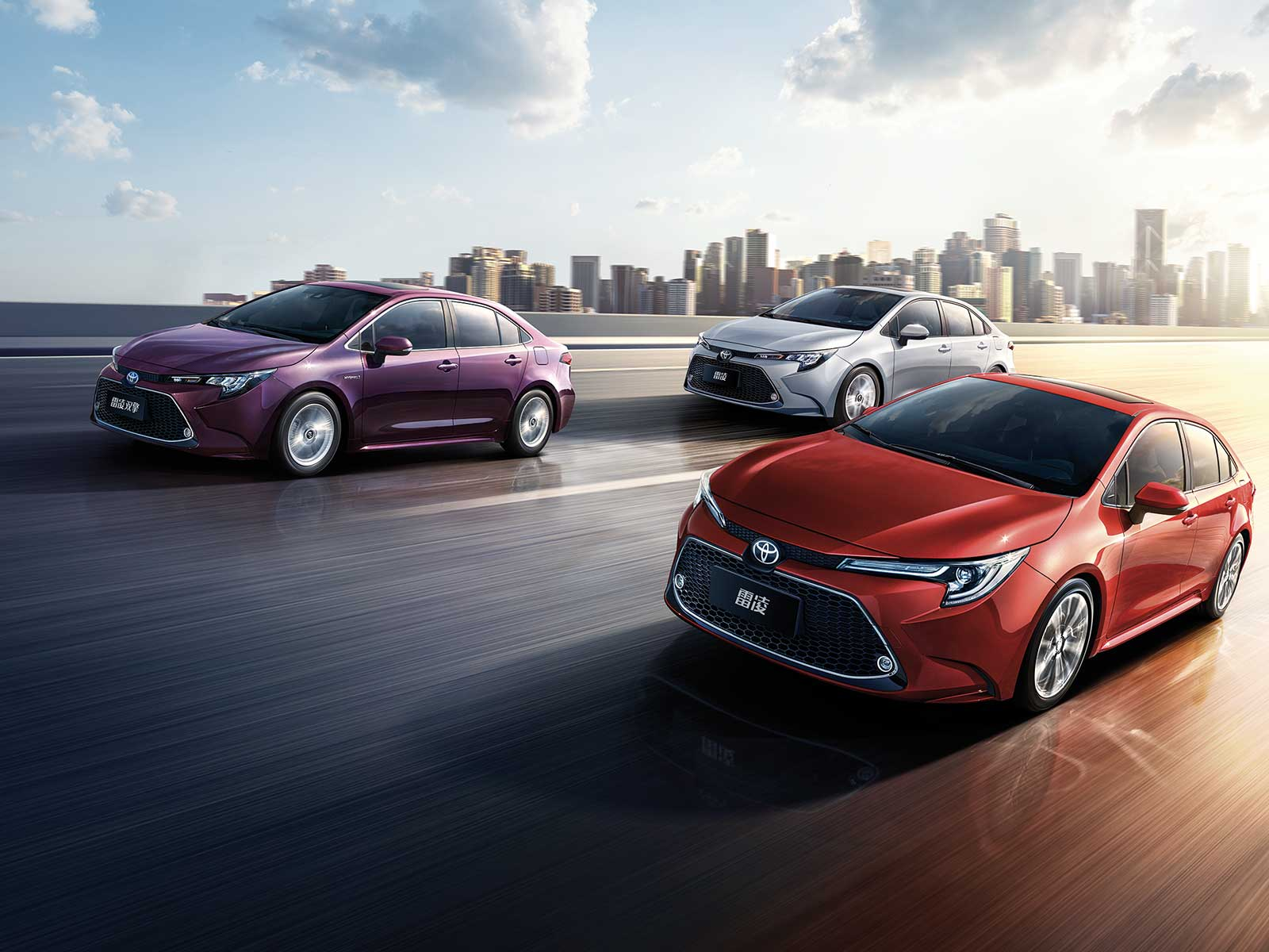 8月轿车销量前十排行:朗逸夺冠,雅阁不敌帕萨特,卡罗拉出前十