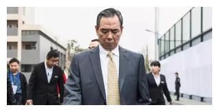 蔡振华和国乒的不解之缘,他究竟有多大能耐?