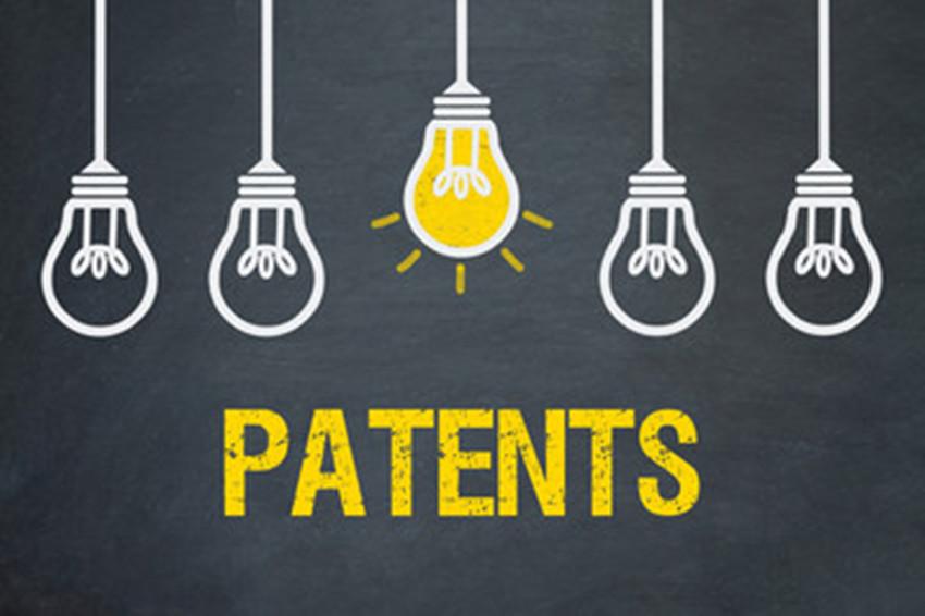 企业专利该如何从数量走向质量?