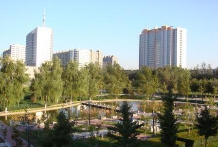 北京化工大学2019年各省市各批次录取最低分