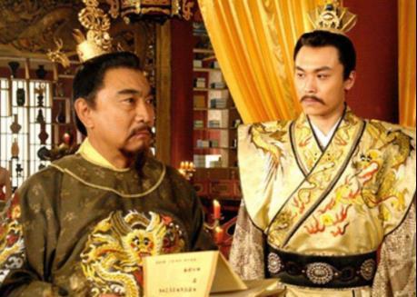 明王朝的城市民变,工商业者的不屈抗争