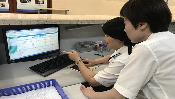 平均每单3分钟,上海海关启动出口原产地证书自动审单
