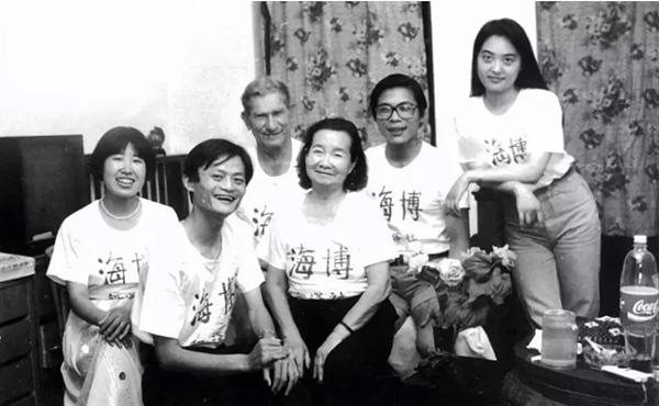 http://www.shangoudaohang.com/yejie/206016.html