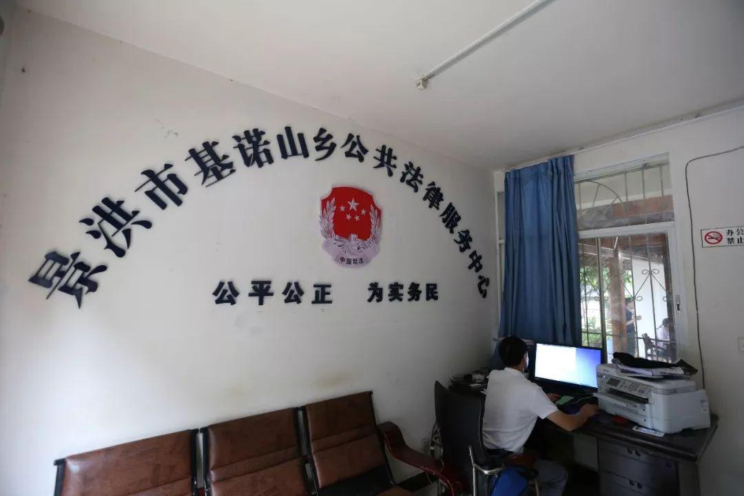 【全媒体采访行】全媒体采访活动第二站——景洪市