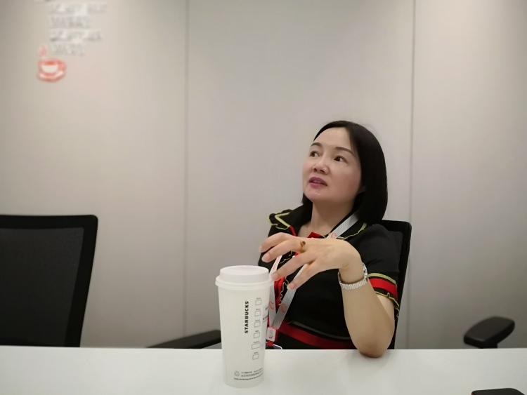 http://www.shangoudaohang.com/shengxian/206006.html