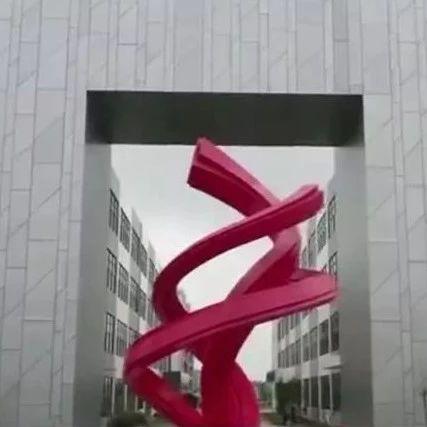 """创新路上   阳江高新区(珠海)清华科技园团队——科技企业孵化器成长""""加速器"""""""