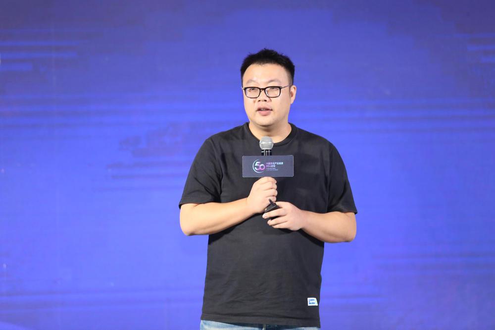 猫眼微影总裁顾思斌:文娱产业下一个驱动点是5G