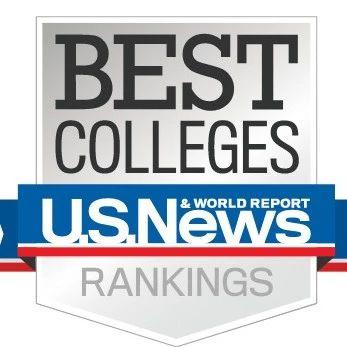 USNews 2020美国大学排名公布:UCLA超越伯克利;计算机专业MIT第一,斯坦福跌出前四