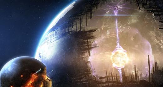 地球在47年前已暴露在外星文明眼中,费米悖论或将成真