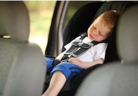 这5个容易造成孩子意外伤害的地方,个个都在身边,家长别大意了