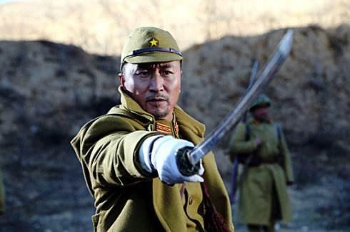 这起失踪事件为何让日军司令官大为震怒?鬼子兵却纷纷点赞!