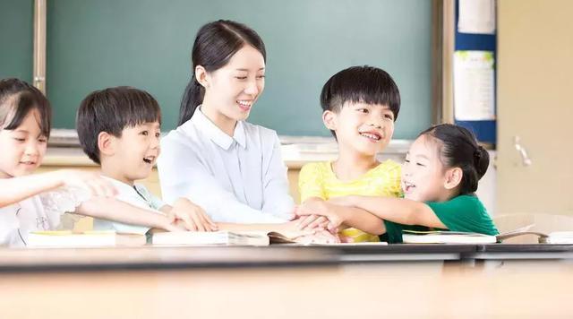 深圳国际学校师资比拼 哪些学校实力过硬?
