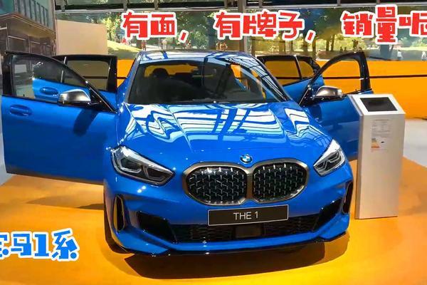 视频:有面,又是大牌子。BMW 1系 M135i能否赢得市场的青睐呢?