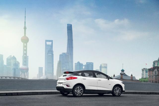 上海新晋网红点一日游,创意园、风车路、崇明岛,大片感十足!