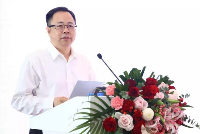 福将李峰 能拯救沉疴在身的东风悦达起亚吗?