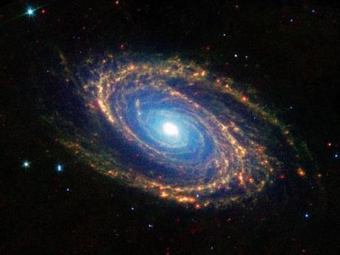 说到底,宇宙在138亿年前才诞生可能是谎言谬论