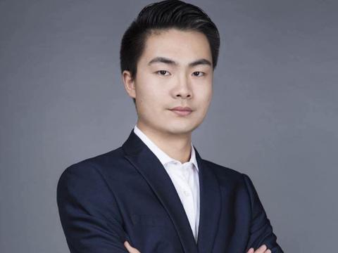 对话法拉第CEO刘杰|优质项目、增量用户能否引爆交易所平台币?