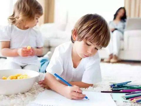 课外辅导班和兴趣班,家长应该如何选择?引导孩子学习兴趣最重要