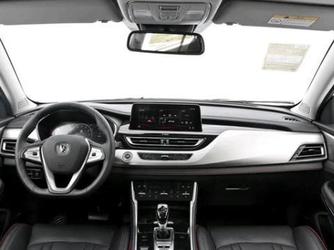 本田缤智1.5T豪华版和日产逍客2.0L豪华版,哪款车比较好?