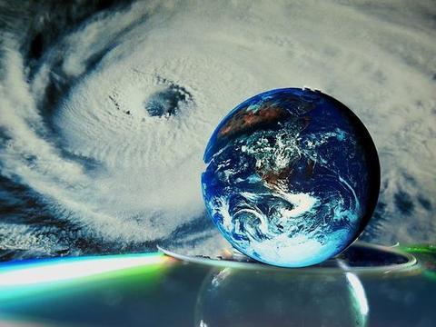 美科学家提出新方向,分析火星大气层消逝原因,或对未来改造有利