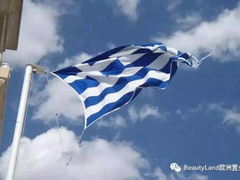 希腊移民这五大谣言,别再相信了