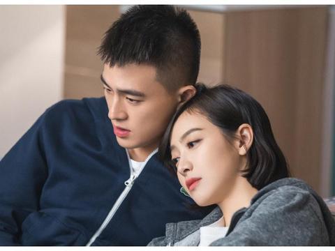 《山月不知心底事》结局,叶骞泽被小叔绑架,绑匪最后撕票了吗?