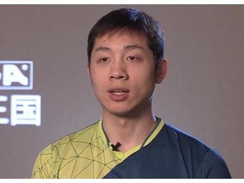 马龙休战,张本智和仍是最大对手!伊藤美诚想再次从国乒手中夺冠