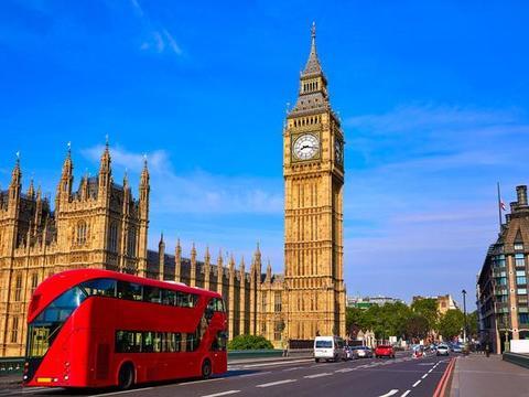 打算出国留学,你的GPA成绩能申请哪所英国名校?