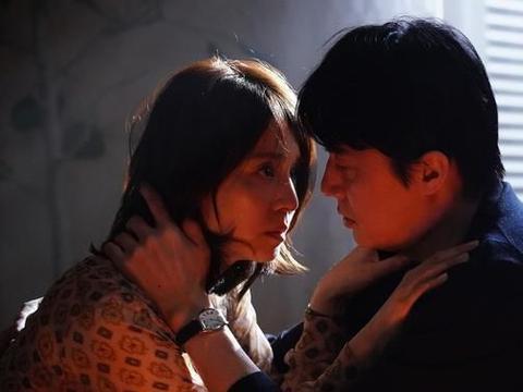 福山雅治新片公开预告 与石田百合子演绎唯美爱情