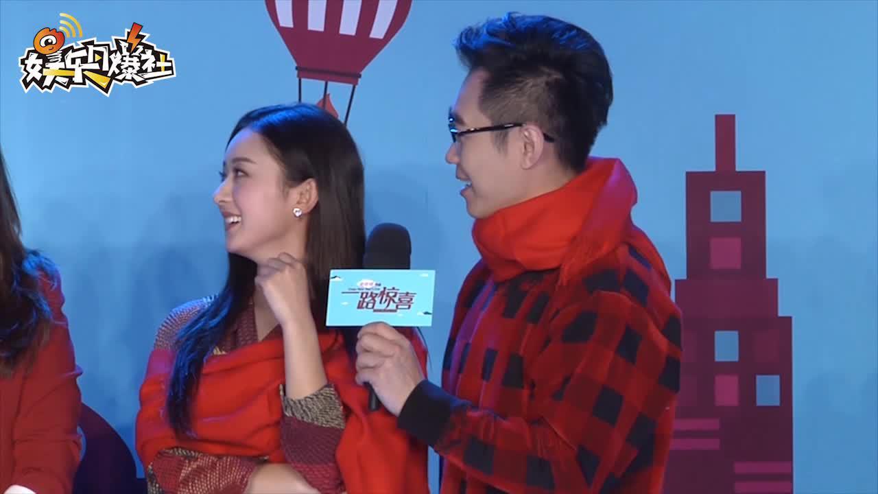 《有翡》官宣主演 赵丽颖产后首部古装剧搭档王一博