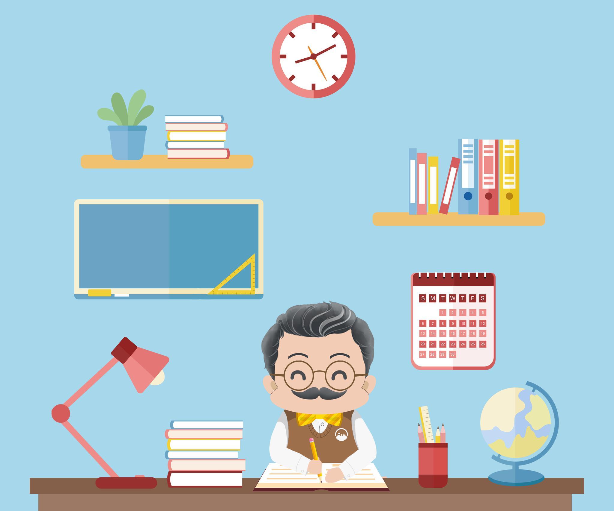 如果延迟退休,企业又让50岁以上的大龄工人下岗,老工人该怎么办