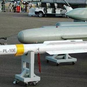 如何评价歼-20在珠海航展曝光的PL-10E与PL-15空空导弹?