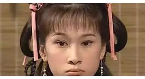 43岁文颂娴复出拍戏,撞脸王子文,老公被佘诗曼吐槽。