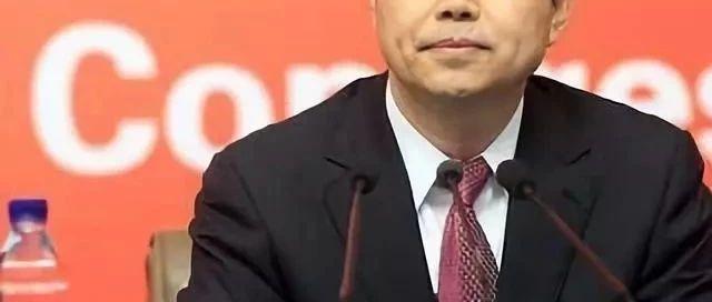 盘点中国移动董事长杨杰上任半年的五个重大决策!