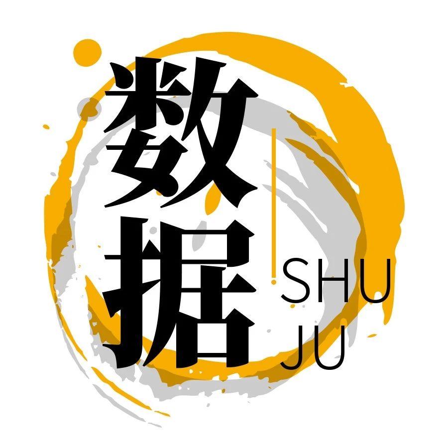 中通/欧辉争第二 金旅大跃进 8月新能源客车第一影响力排名