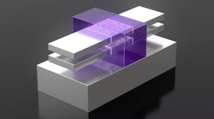 三星称明年完成3nm GAA工艺开发,性能大涨35%;潘建伟指出量子通信存在两大挑战