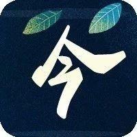 【区直遴选】笔试成绩发布,今晚7点面试解读免费听!