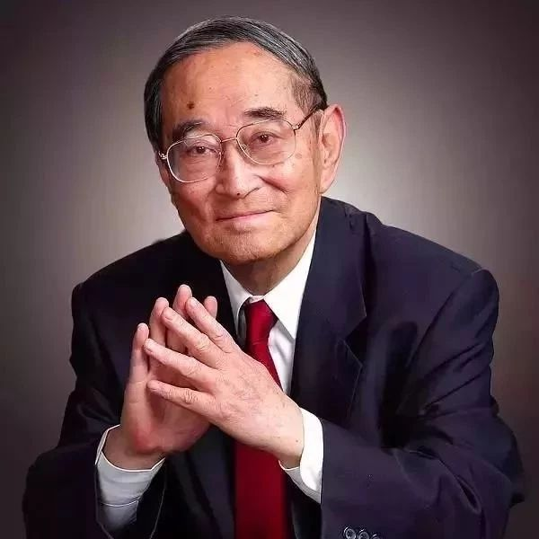 【智库】厉以宁:中国货币政策应宏观和微观并重、总量和结构结合