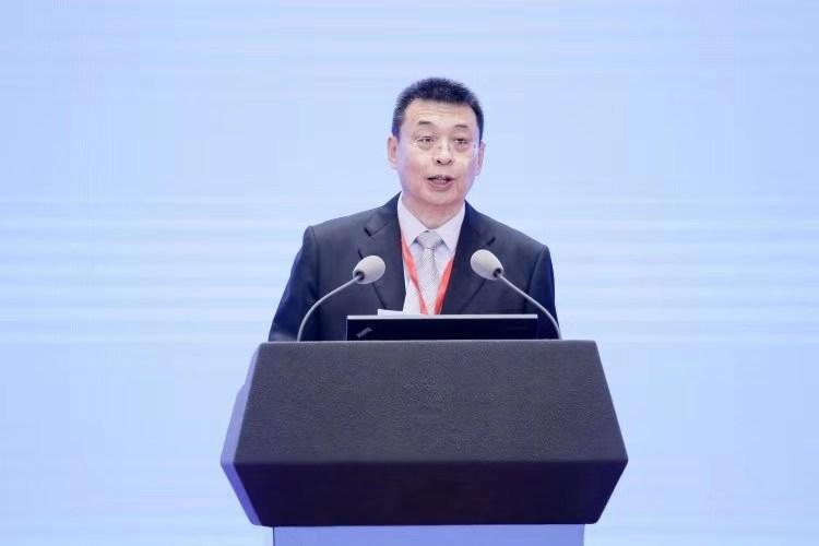 潘岳:文明冲突的根源是单一文明的唯我独尊 | 第八届世界中国学论坛