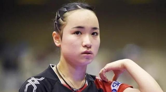 陈幸同等13人重获参赛资格!国际乒联的做法引众怒