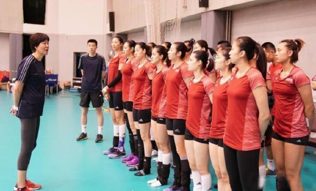 从中国女排的世界杯赛程来看,哪些比赛绝对不可输球?